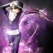 shakeelz profile image