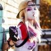 Cosplaysky ca profile image