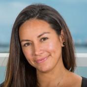 JohannaBassols profile image
