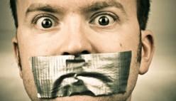 5 Annoying Behaviours