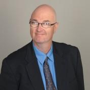 Todd Elzey profile image