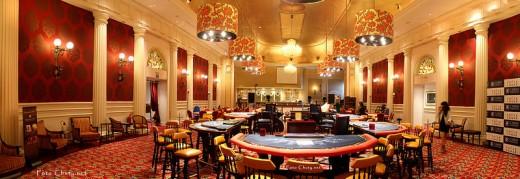 Gran Casino Santander
