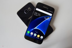 Samsung Galaxy S8 : Specifications and Configurations