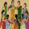 sethiya2003 profile image