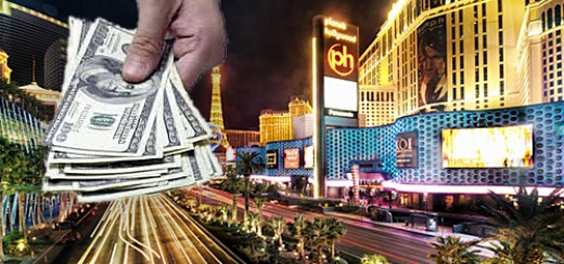 Hotel and casino industry wizard gaming casinos