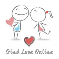 Searching for Love Online to Discover too late the Soul Mate was available at Home!