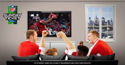 The Best Television for Watching Sports