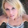 Sherry Lynn-0311 profile image