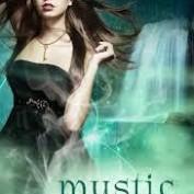 Mystic Soul profile image