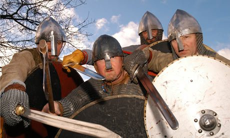 Situated close to the Castle Museum, the Jorvik Viking Centre on Coppergate transports you back in time to when the Danes came in AD 866. Eavesdrop on the conversations - if you understand Old Norse - and take in old Jorvik on your way around.
