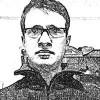 kkhan102006 profile image