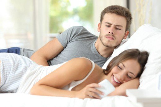 Avoiding Being Just Friends with Benefits