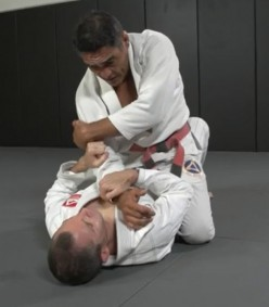 The Great Art and Science of Refinement in Brazilian Jiu Jitsu