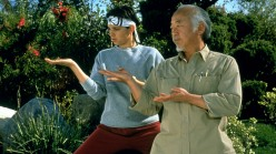 The Traditional Practice of Trying to Make Traditional Martial Arts Relevant in the Modern Era
