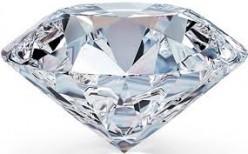 Diamonds ... Beauty Treasured