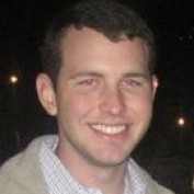 BradyColby profile image