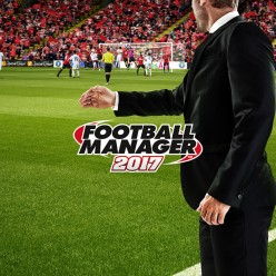 15 Interesting and Challenging Teams to Manage in Football Manager 2017