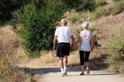 Dementia: Role of Exercise in Dementia