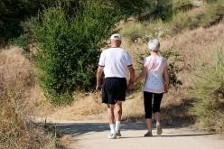 Dementia: Role of Exercise in Dementia