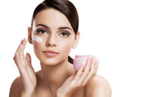 Use skin care tips for teenagers to avoid issues with your skin.