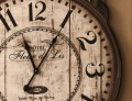 Investment Myths - Myth 1: Time is not important for long-term investment