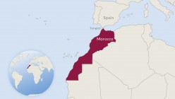 Morocco : The Jewel of Africa