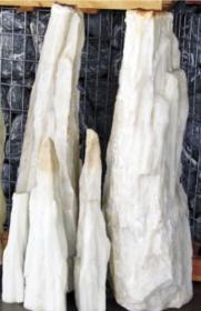 Dimensional Stones