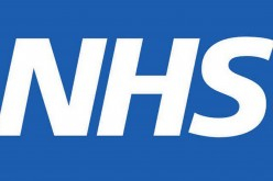 Whitstable Views: NHS dental care a national disgrace