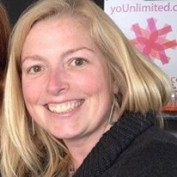 MarionAnn profile image