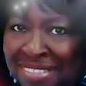 AnyaB profile image