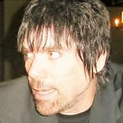 rockinjoe profile image