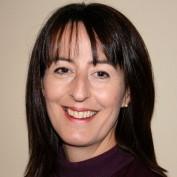 Laura Marks profile image