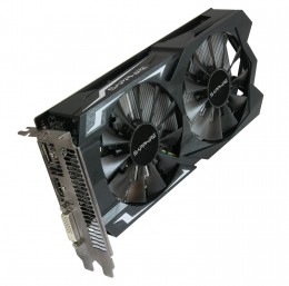 Gaming in 1080p is cheaper than ever. Going with a card like the RX 460 or GTX 950 will keep your build under the $500 range and give you a lot of performance for what you spend.