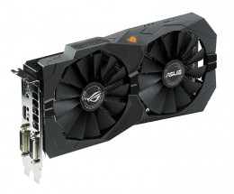 The RX 470 4GB and GTX 1060 3GB represent PC gaming's ability to offer an inexpensive way to max settings in 1080p and even some titles in 1440p.