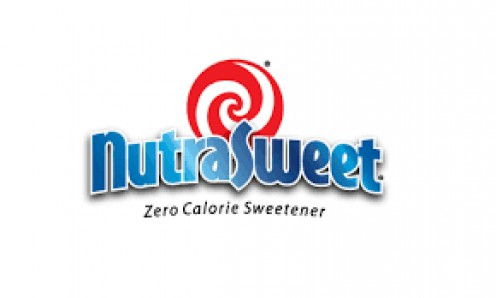 Nutrasweet was invented in 1965 and it is a artificial sweetener that is used instead of pure sugar in drinks such as iced tea.