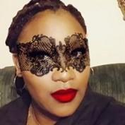 Tyty Matthews profile image