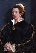 Secrets of Catherine Howard, Henry VIII's youngest victim