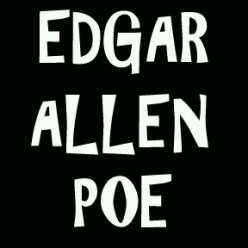 Edgar Allan Poe's Dupin Trilogy and Poe's Commentary on Antebellum Bureaucracy