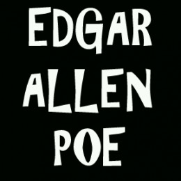 an analysis of the writing of edgar allan poe an american author Poe's short stories edgar allan poe  biography about poe's short stories summary and analysis  and again as an author for example, poe is considered to be.