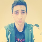 RamyMehelba profile image