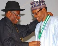 Prophet Predicts 2019: Abdulsalami Abubakar Is Nigeria's Next President
