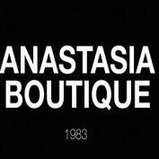 AnastasiaBoutique profile image