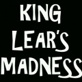 Summary of Themes in Shakespeare's King Lear: Love, Power, & a King's Descent into Madness