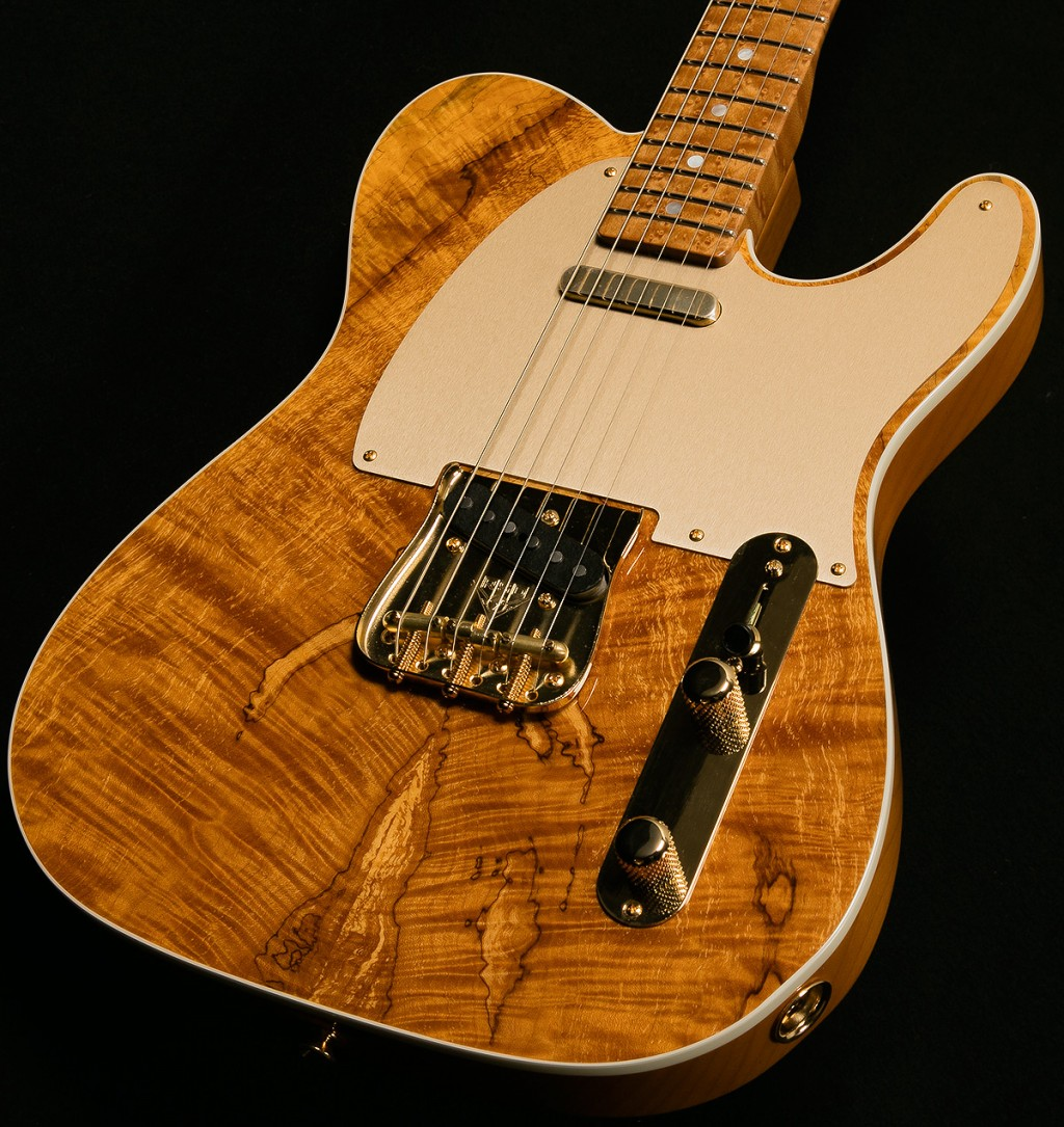 5 best telecasters guitars with maple tops hubpages. Black Bedroom Furniture Sets. Home Design Ideas
