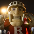 Rutgers University: An Alumnus Review