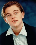 Top 10 Leonardo DiCaprio Movies of All Time