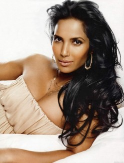 Indian Actresses 12 - Bollywood and More