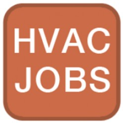 So, You Want to Be a HVAC Technician?