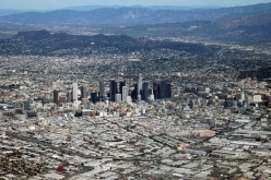 Weather and Climate in Los Angeles: What to Expect