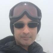 Sundip Doshi profile image